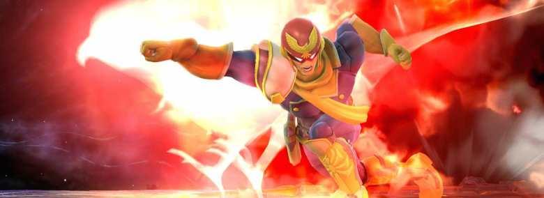captain-falcon-super-smash-bros-for-wii-u