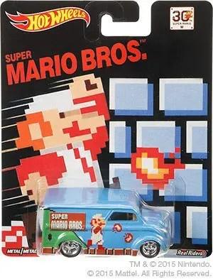 dairy-delivery-super-mario-bros