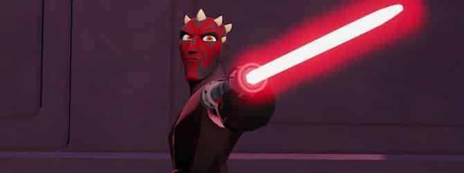 darth-maul-star-wars-twilight-of-the-republic