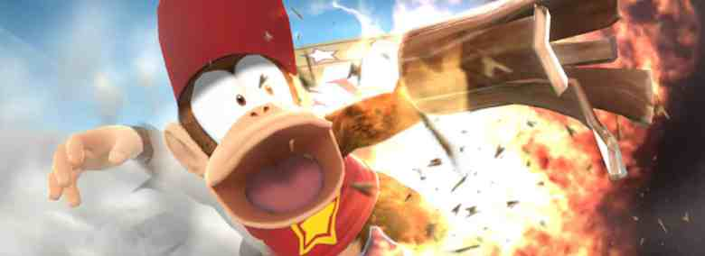 diddy-kong-super-smash-bros-for-wii-u