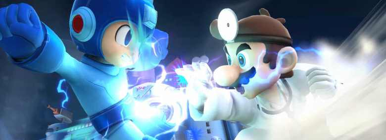 dr-mario-super-smash-bros-for-wii-u
