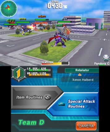 lbx-little-battlers-experience-review-screenshot-3