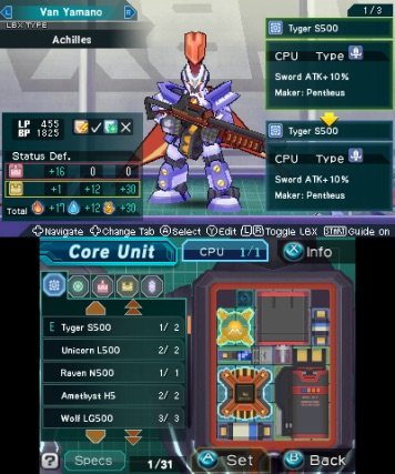 lbx-little-battlers-experience-review-screenshot-4