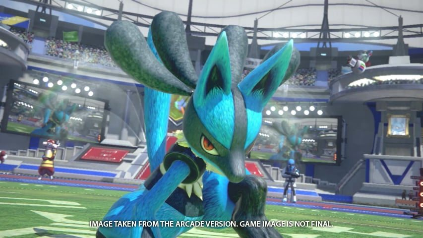 lucario-pokken-tournament-wii-u