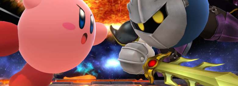 meta-knight-super-smash-bros-for-wii-u