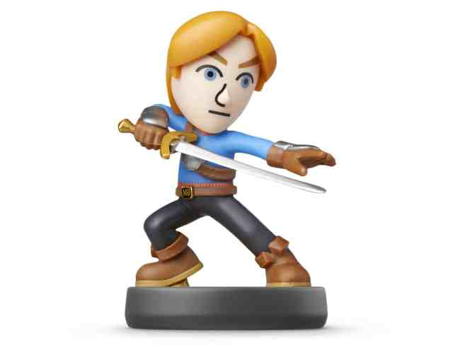 mii-swordfighter-amiibo
