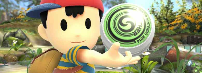 ness-super-smash-bros-for-wii-u