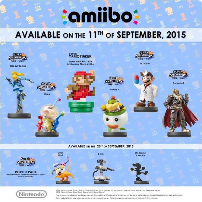 nintendo-america-amiibo-release-schedule
