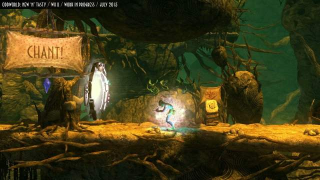 oddworld-new-n-tasty-wii-u-screenshot-6
