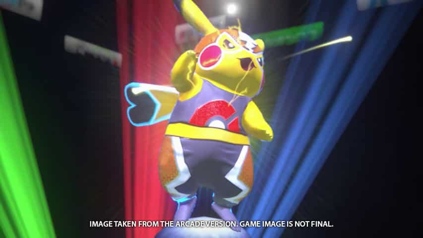 pikachu-libre-pokken-tournament-wii-u