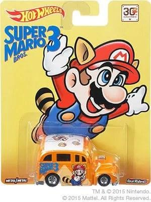 school-busted-super-mario-bros-3