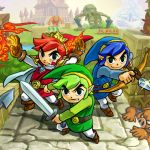 the-legend-of-zelda-tri-force-heroes-banner