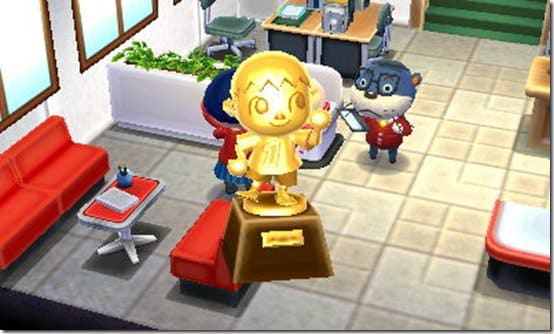 villager-amiibo-animal-crossing-happy-home-designer