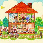 animal-crossing-happy-home-designer-banner