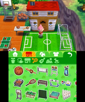 animal-crossing-happy-home-designer-review-screenshot-3