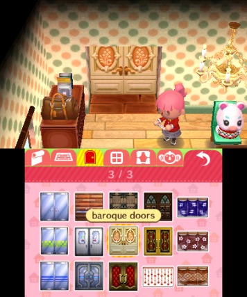 animal-crossing-happy-home-designer-review-screenshot-4