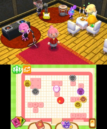 animal-crossing-happy-home-designer-review-screenshot-5