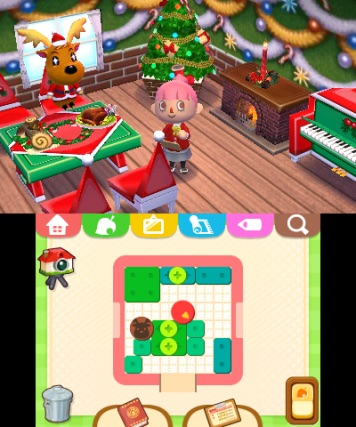 animal-crossing-happy-home-designer-review-screenshot-6