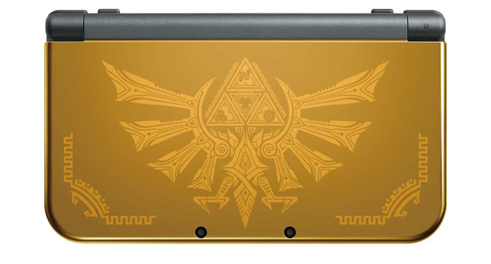 hyrule-edition-new-nintendo-3ds-xl