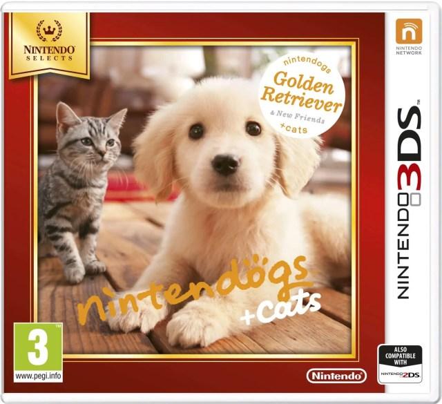 nintendogs-cats-golden-retriever-nintendo-selects-pack-shot