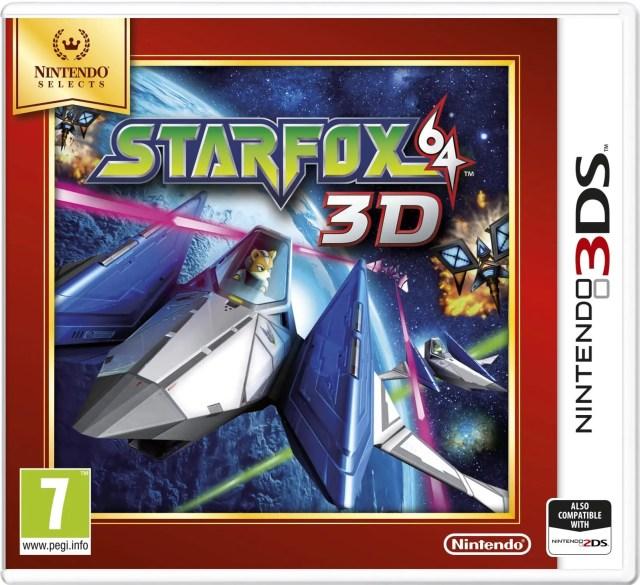 star-fox-64-3d-nintendo-selects-pack-shot