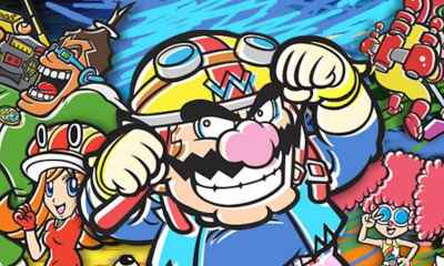 warioware-touched-banner