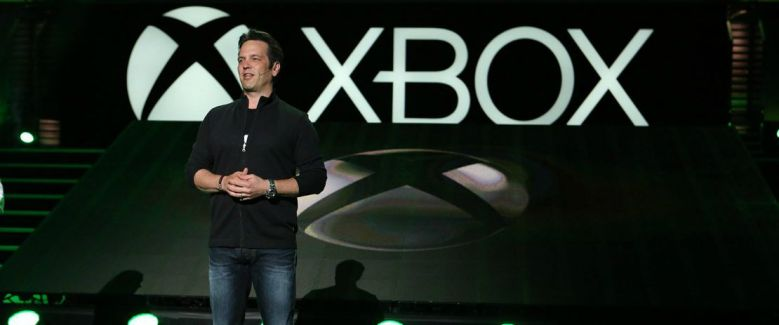 xbox-phil-spencer