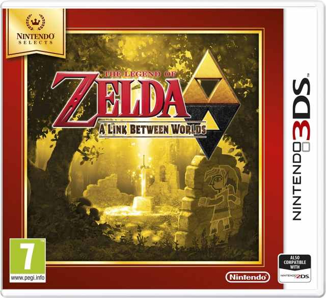 zelda-link-between-worlds-nintendo-selects-pack-shot