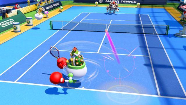 bowser-jr-mario-tennis-ultra-smash-screenshot-2