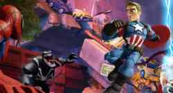 captain-america-the-first-avenger-disney-infinity-3-edition