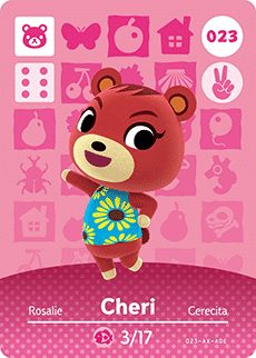 cheri-animal-crossing-amiibo-card