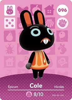 cole-animal-crossing-amiibo-card