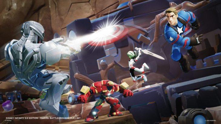 disney-infinity-3-edition-marvel-battlegrounds-play-set-screenshot-2