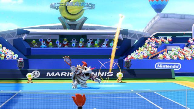 dry-bowser-mario-tennis-ultra-smash-screenshot-1