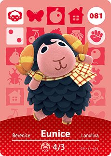 eunice-animal-crossing-amiibo-card