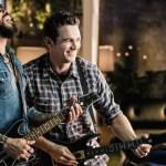 guitar-hero-live-lenny-kravitz-james-franco