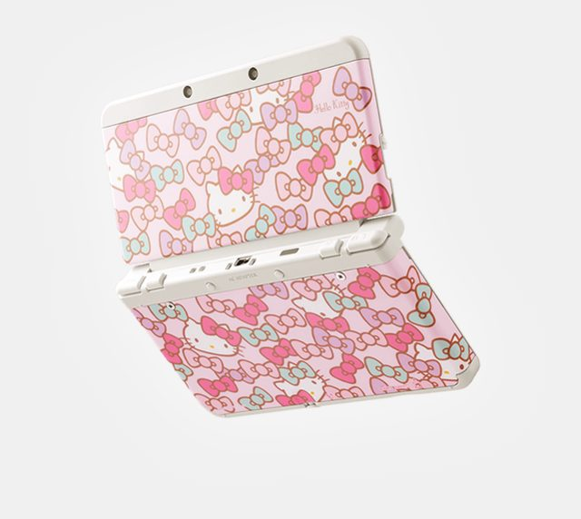 hello-kitty-new-3ds-cover-plates