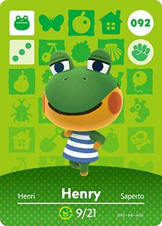 henry-animal-crossing-amiibo-card