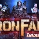 ironfall-invasion-banner