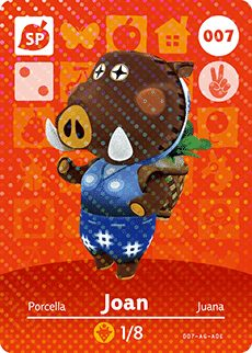 joan-animal-crossing-amiibo-card