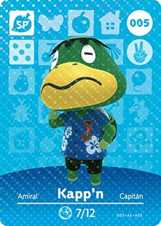 kappn-animal-crossing-amiibo-card