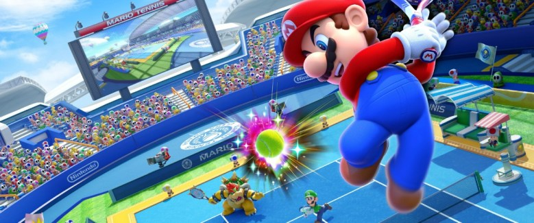 mario-tennis-ultra-smash-image
