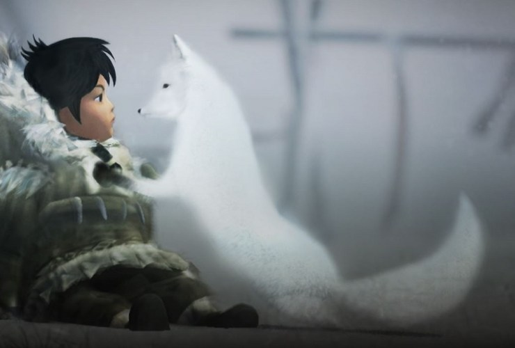 never-alone-banner