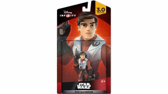 poe-dameron-disney-infinity-pack-shot