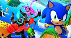 sonic-lost-world-banner