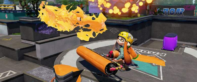 splatoon-carbon-roller-deco