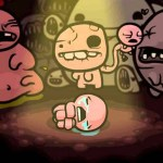 the-binding-of-isaac-rebirth