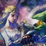the-legend-of-zelda-skyward-sword-banner