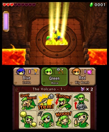 the-legend-of-zelda-tri-force-heroes-review-screenshot-1