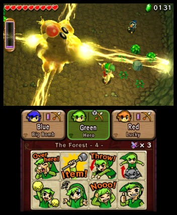 the-legend-of-zelda-tri-force-heroes-review-screenshot-2